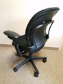 Steelcase Leap Chair Refurbished from Easy Office Furniture in Marietta and Atlanta GA