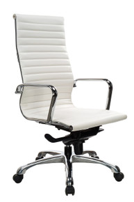 Nova Executive Conference Chairs from Easy Office Furniture in Marietta and Atlanta GA