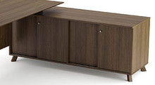 Sienna Series Contemporary Desk Sets from Easy Office Furniture in Atlanta GA and Marietta GA