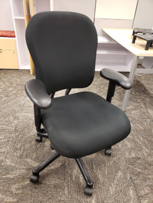 USED Knoll RPM Adjustable Work Chair from Easy Office Furniture in Atlanta and Marietta GA