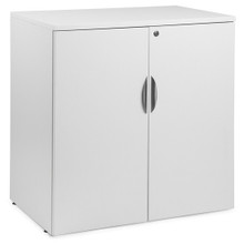 Storage Cabinets and Supply Cabinets from Easy Office Furniture in Atlanta GA and Marietta GA