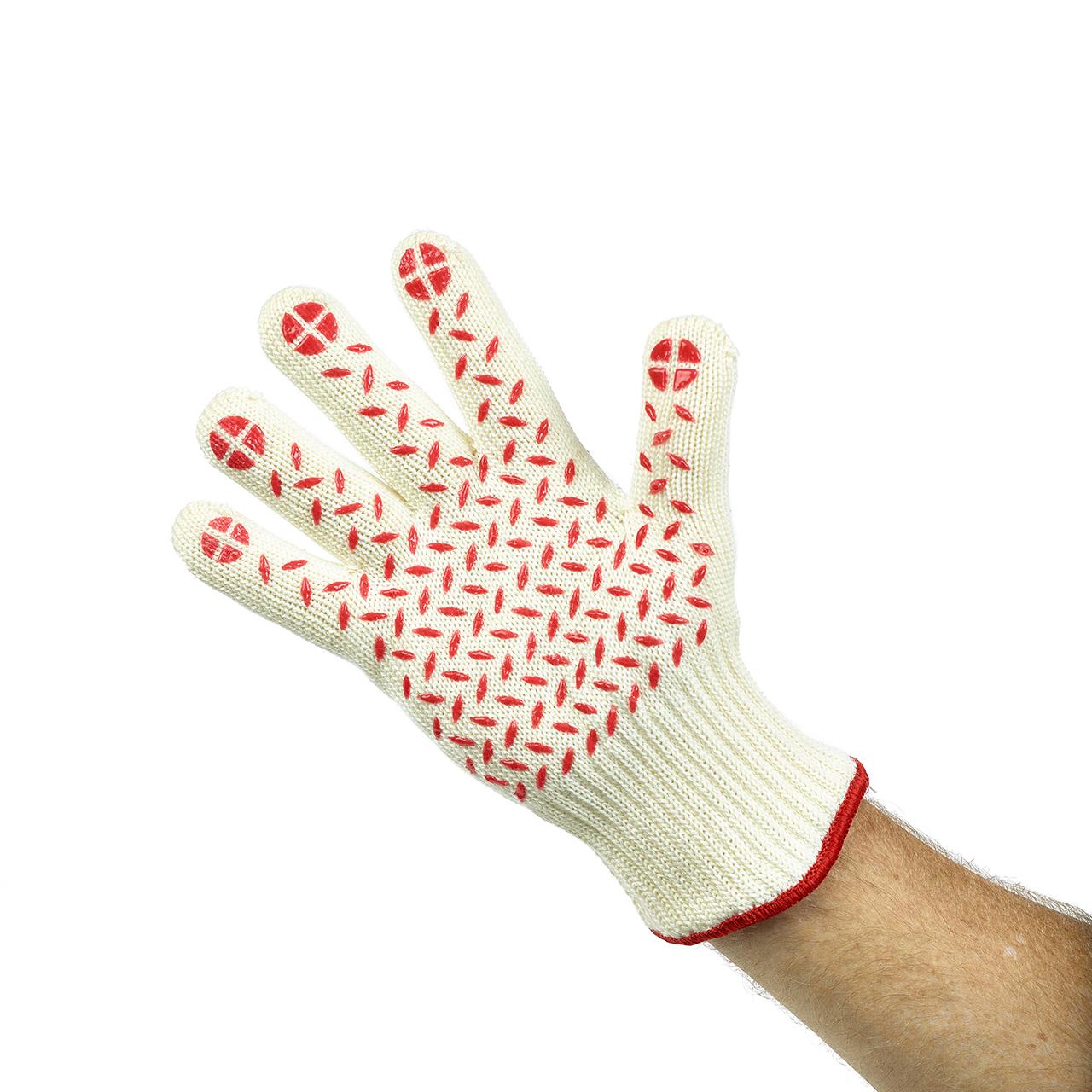 kapoosh-hot-glove-20017.1413491396.1280.1280.jpg