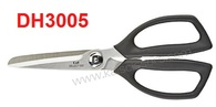 Kai Select 100 Kitchen Shear