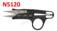Kai 5120: Thread Snips