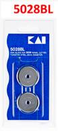 Kai 5028bl Rotary Blade 28mm