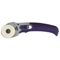 Kai RX-45 Rotary Cutter - 45mm