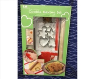 Kai Cookie Making Set