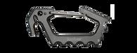 Kershaw 1150 Jens Titanium Carabiner