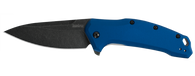 Kershaw Link, Navy Blue