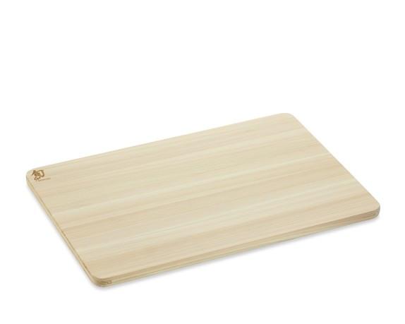 Kai AP-5221 Cutting Board