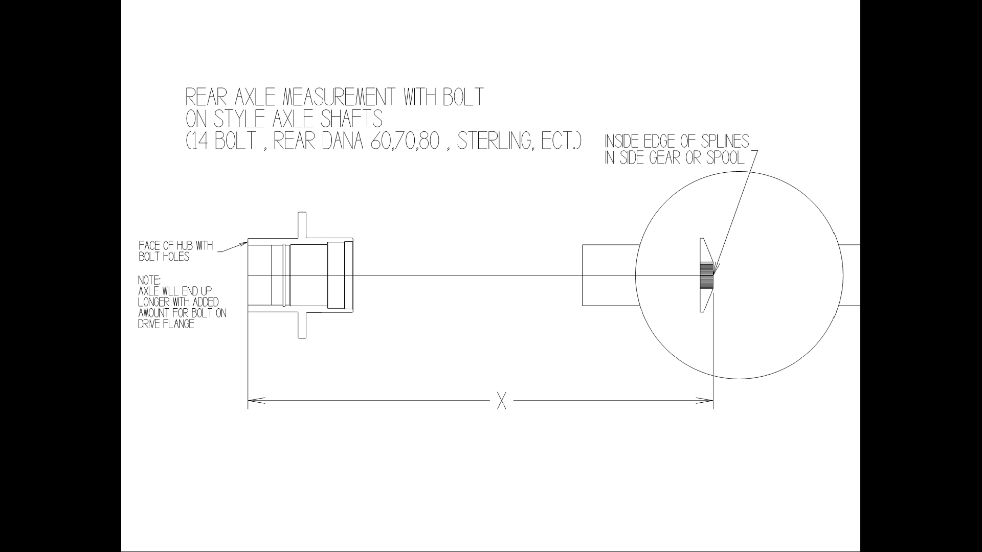 rear-axle-measure-guide.png