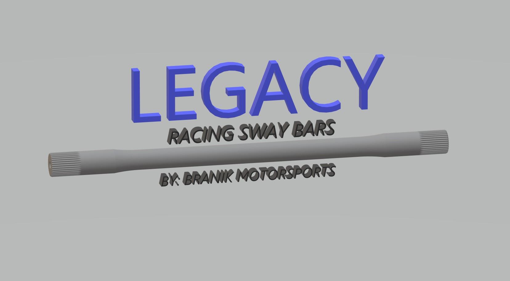 sway-bar-logo.jpg