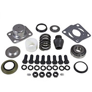Dana 60 King Pin Rebuild Kit - Complete