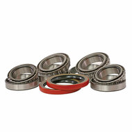 40 Spline Wheel bearing kit