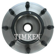 TIMKEN 99-04 Super Duty Unit Bearings - 35 Spline