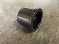 SWAY BAR BUSHING - 35 SPLINE