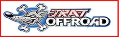 JRAT Offroad