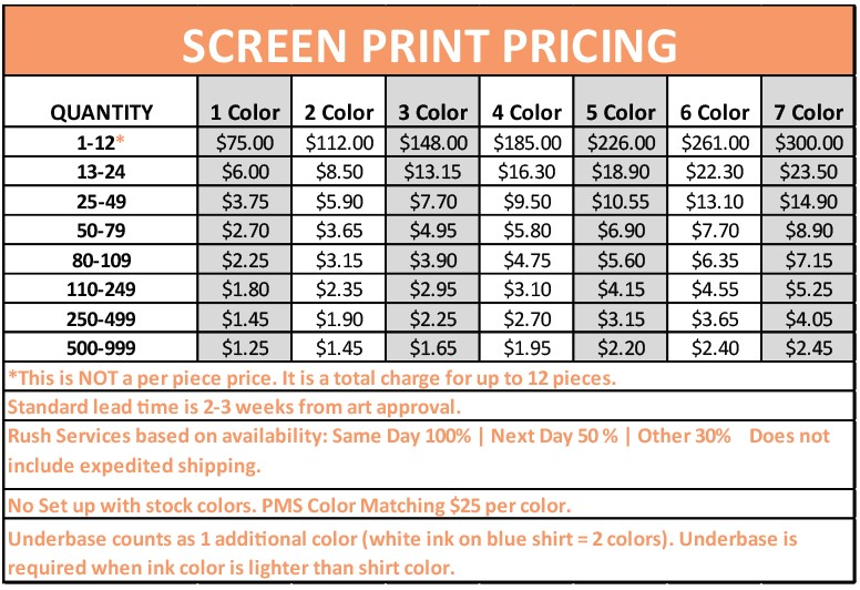 2020-screen-print-pricing.jpg