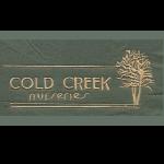 Cold Creek Nursuries