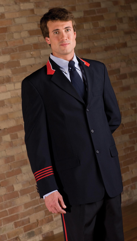 custom-bellman-jacket.jpg