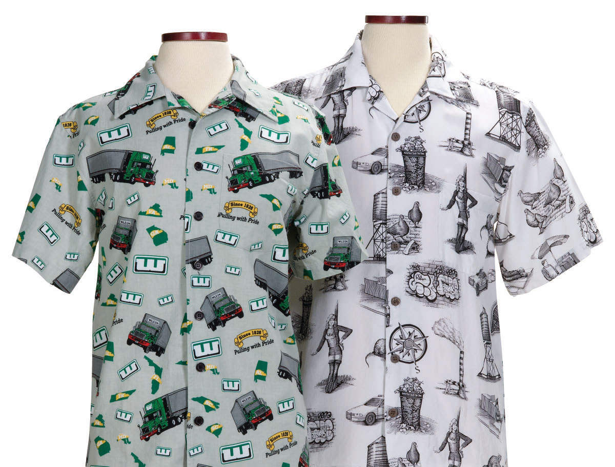 custom-camp-shirts.jpg