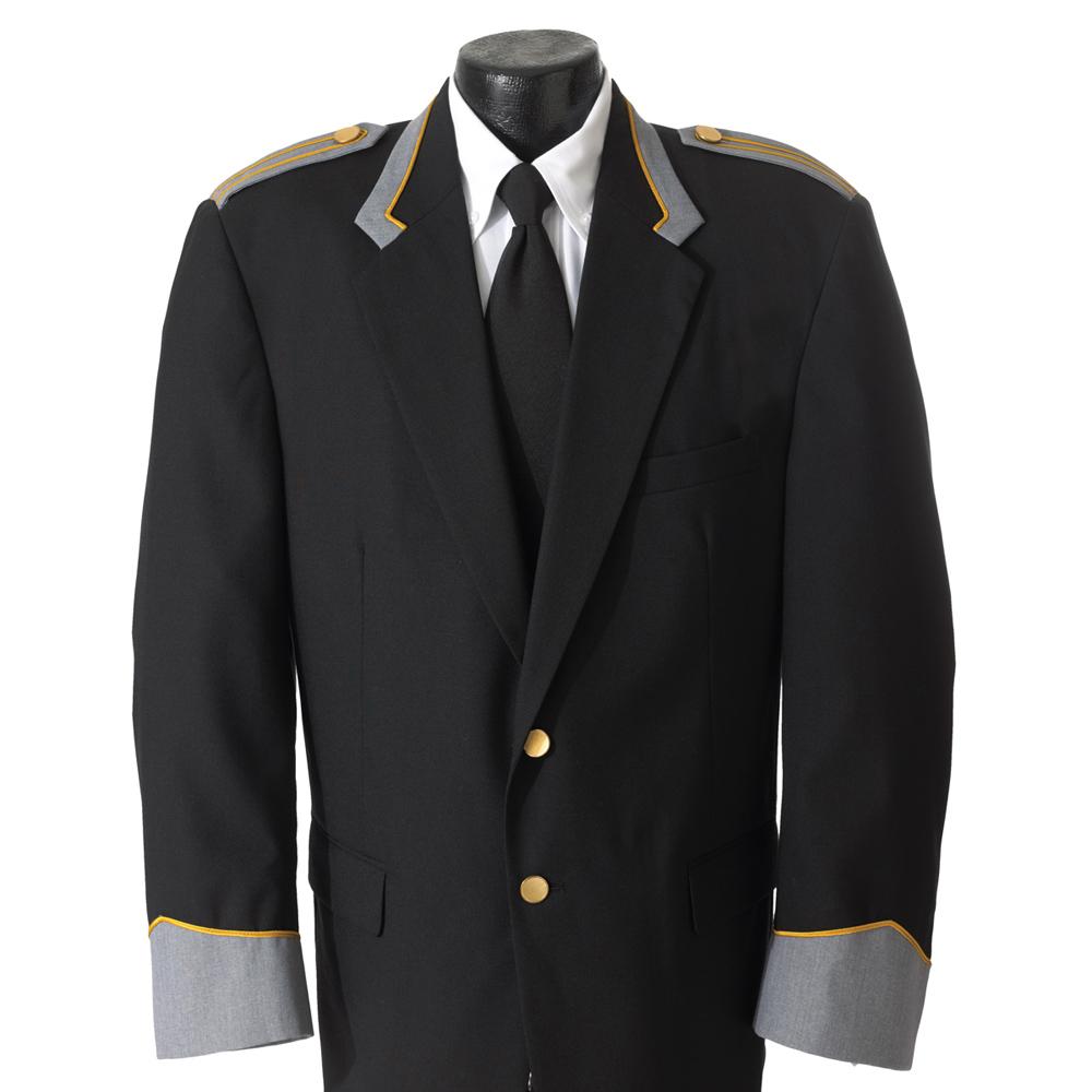 custom-doorman-jacket.jpg