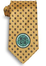 custom-uniform-tie.jpg