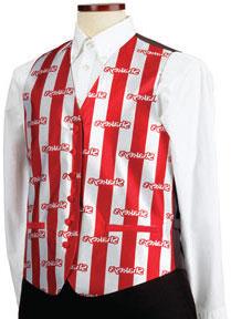 custom-uniform-vest.jpg