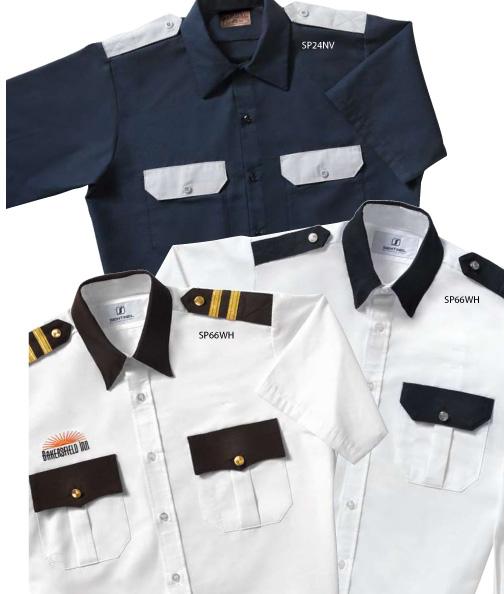 custom-work-shirts.jpg