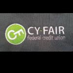 CY Fair