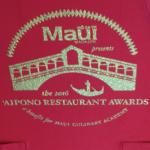 Maui Magazine