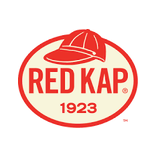 Red Kap Uniform Shirts