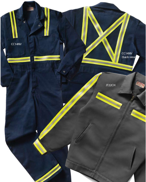 reflective-striping-uniforms.jpg