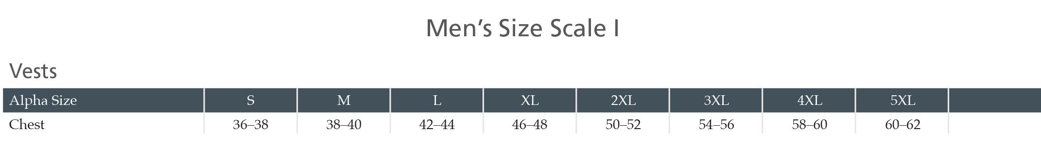size-scale-i.jpg