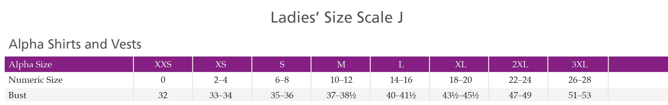 size-scale-j.jpg
