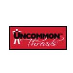 Uncommon Threads Kitchen Uniforms