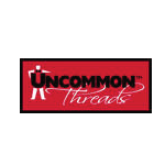 Uncommon Threads Kitchen Uniforms