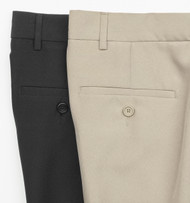 Easy Fit Uniform pants