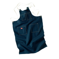 Dickies for pocket apron for hard workers!