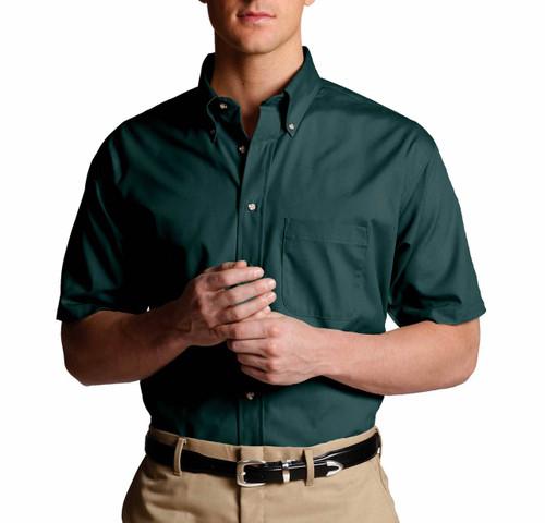 Edwards 1230 Work Shirt