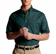 Edwards 1230 Work Shirt