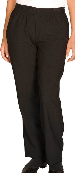 Polyester Housekeeping Pants