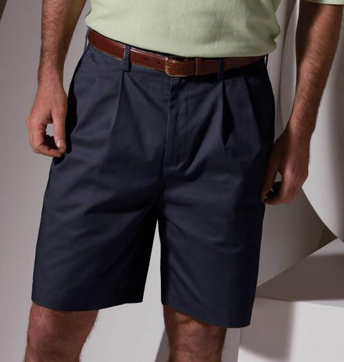 Inexpensive uniform shorts