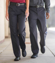 Value Priced Uniform Pants