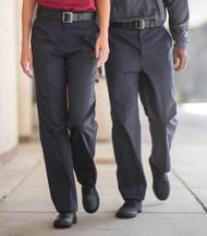 Value Priced Uniform Pants