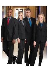 WaitStuff Uniforms