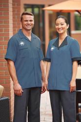 Women's Housekeeping Uniform Pants