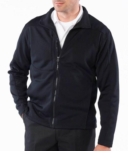 Performance Uniform Jacket