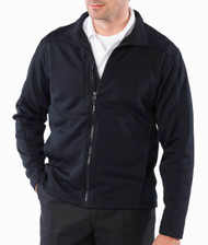 Performance Uniform Jacket