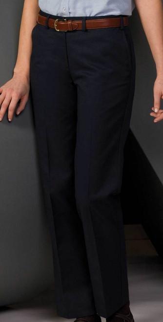 Women's Business Uniform Pants